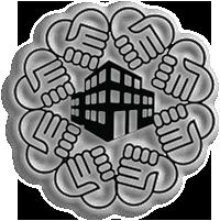 tak-omran-logo2